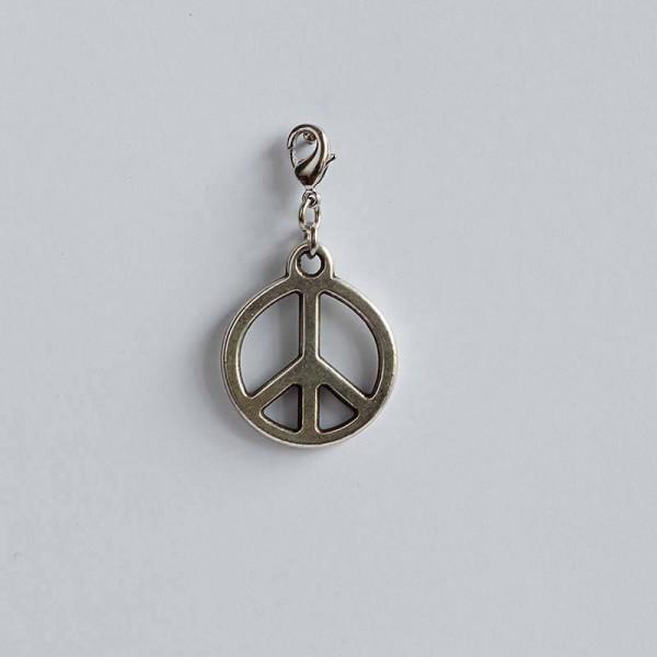 Anhänger Peace